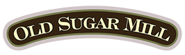 logo Old Sugar Mill